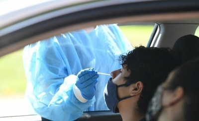 HOY / Salud reporta 728 contagiados y 19 nuevos fallecidos por COVID-19