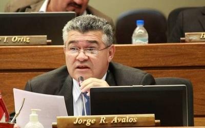 Comisión aconseja poner tope a los gastos de representación en las Juntas Municipales
