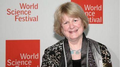 Mary-Claire King, la científica que ayudó a descubrir el gen del cáncer de mama