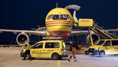 China se convirtió en el principal destino de los envíos durante la cuarentena estricta