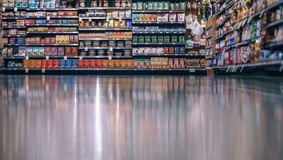 """Mauricio Larrosa: """"Es posible que entre marzo y abril de 2021 se recuperen los niveles habituales de consumo"""""""