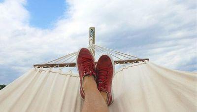 5 posadas turísticas para conocer 5 destinos diferentes este verano
