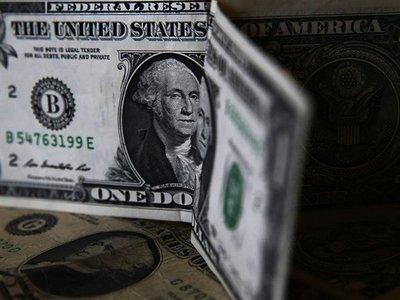 Remesas  acumulan caída de 16%, con nueva baja en agosto