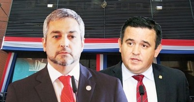 La Nación / Docentes lamentan confirmación de Petta
