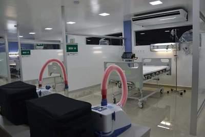 Presidente habilitará nuevas infraestructuras para el sistema sanitario, servicio eléctrico, agua potable, y conexión vial para el Alto Paraná