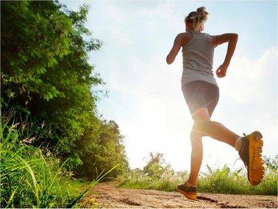 Estudio demuestra efectos físicos y mentales del Covid-19 en el deporte