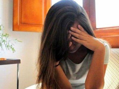 Mujer denunció que fue drogada y abusada por desconocidos