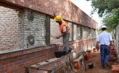 Itaipu construye en Alto Paraná 25 nuevas USF