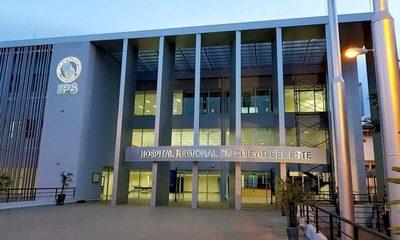 IPS inicia sexto pago a trabajadores suspendidos