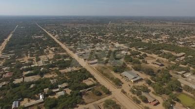 No se descartan lluvias para el Chaco en los próximos días