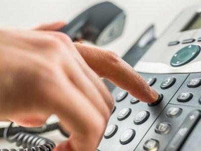 Empresa de cobranzas se expone a multa por llamar al trabajo de moroso