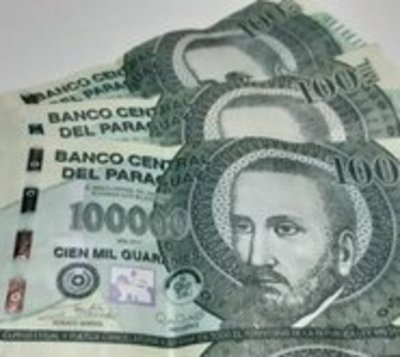 Inicia sexto pago del subsidio del IPS