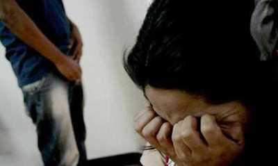 Hombre imputado por abusar de su propia hija por más de 10 años