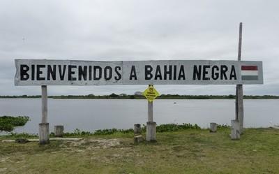Bahía Negra tendrá nuevo itinerario de Transporte público