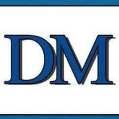 Alarman aglomeraciones y Fiscalía propone nueva restricción horaria – Digital Misiones