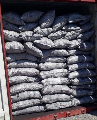 """Defensa de Turrini dice que cargamento con cocaína no eran de su cliente:""""Es el primer interesado en aclarar las cosas"""""""