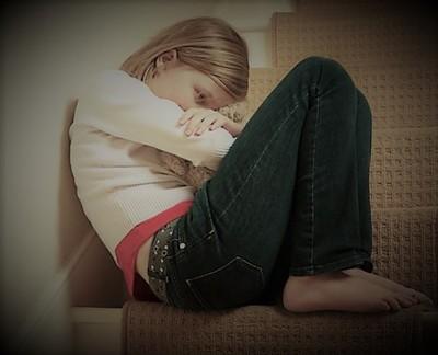 Modo covid de vivir expone a niños a sufrir estrés, agresiones y todo tipo de abusos