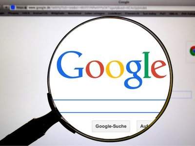 Google alega que demanda no ayudará a los consumidores