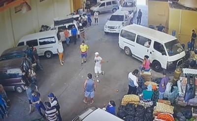 Reapertura del puente trae la reactivación de coimas en Aduanas