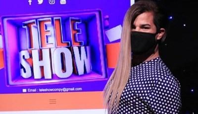 """Pablito habló tras su aparición en """"TeleShow"""": """"Me trataban de estúpido"""""""