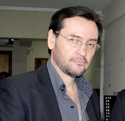 Confirman 22 años de cárcel para Matías Añez por feminicidio