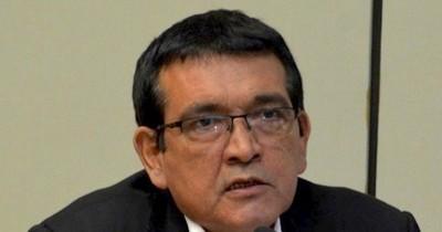 La Nación / Corrupción en Indert: piden debate nacional ante negociado de tierras