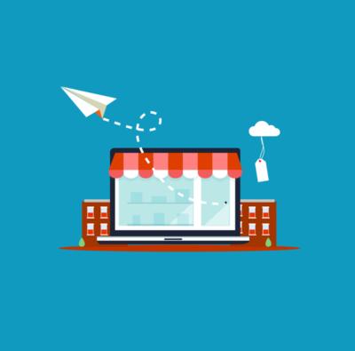 Customer Experience: el e-commerce tiene un lugar destacado
