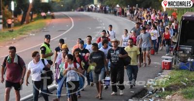 Caacupé 2020: no se podrá peregrinar del 5 al 8 de diciembre