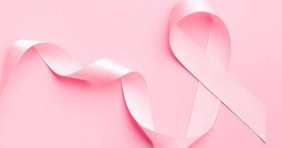 """La Nación / """"Lazos rosa"""": un exclusivo encuentro benéfico de mujeres"""