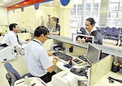 Tasas de créditos no podrán superar el 34,20% en noviembre