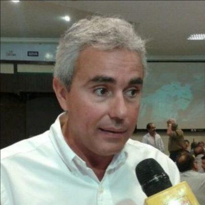 Mades atribuye al senador Fidel Zavala más de 100 tierras del Parque Nacional Ybycuí