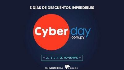 En año histórico para el comercio electrónico, el CyberDay espera vender por encima del millón de dólares