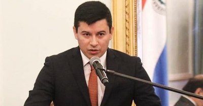 La Nación / Desde la ARP piden al Gobierno alguien confiable para el Indert