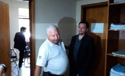 Confirman condena de 22 años para abogado acusado por Feminicio
