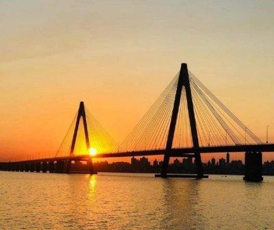 Encarnacenos anuncian movilización por reapertura del puente