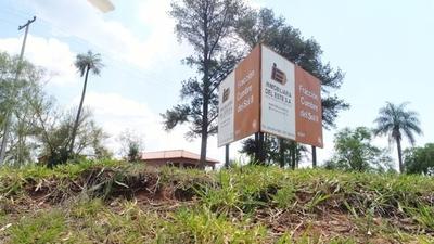 HOY / Municipalidad confirma que tierras de Leoz están en colonias de los Zuccolillo