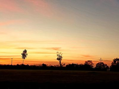 Anuncian un miércoles caluroso en Alto Paraná