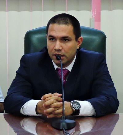 ARP solicita al Gobierno consultar con referentes del gremio, perfil del próximo titular del INDERT