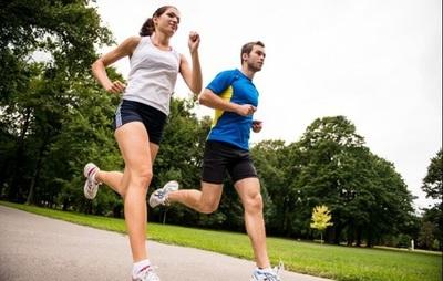 Actividad física es ideal para recuperación pospandemia