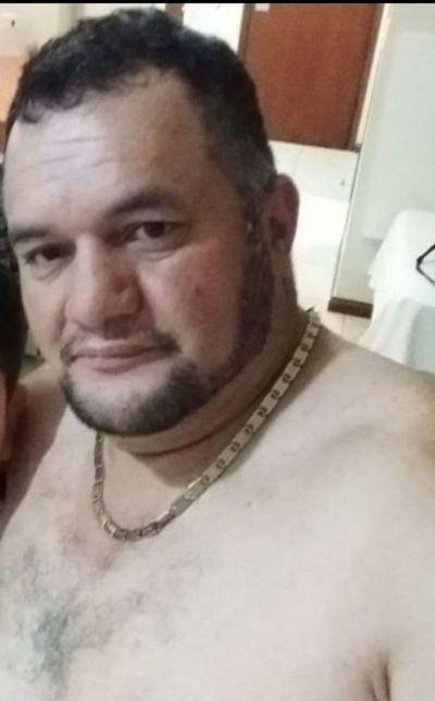 AUDIO: Según Santiago Montanía hubo una feroz tragada de dinero en el Hospital Regional