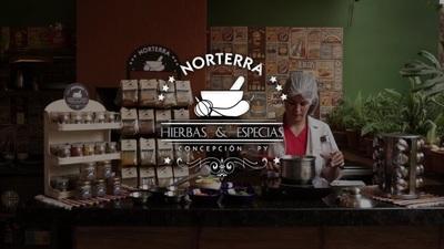 «Norterra» un marca Concepcionera que se abre paso en el mercado local