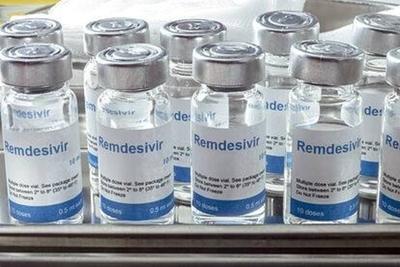 """HOY / Remdesivir: """"No desecharía con las evidencias que se tiene en pacientes graves"""", afirma infectólogo"""