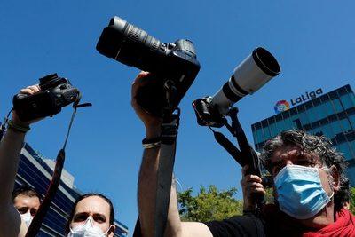 La SIP reitera dificultad en el acceso a la información pública en Puerto Rico