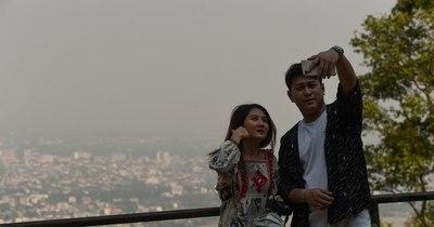 La Nación / Tailandia da la bienvenida a los primeros turistas desde marzo