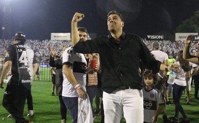 FIFA expone argumentos y afirma que Trovato 'manipuló' partidos