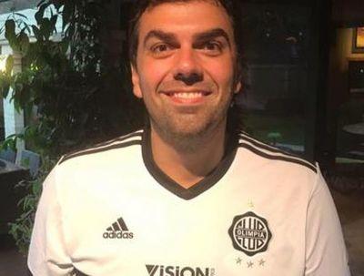 Marco Trovato amañó clásicos y hasta partidos de Libertadores, dice FIFA