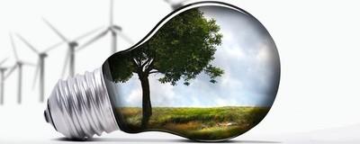 21 de octubre: Día Mundial del Ahorro de Energía