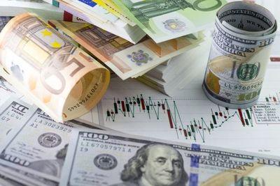 Casas de cambio tendrán mismo criterio que bancos y financieras en prevención de lavado de dinero