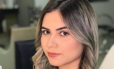 Nancy Quintana denunció a Rodolfo Friedmann por supuesto intento de violación
