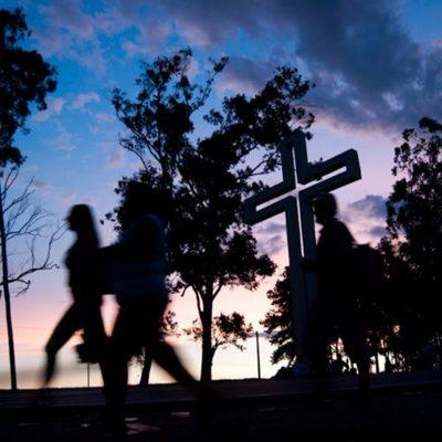 Caacupé: Las peregrinaciones estarán permitidas desde el 28 de noviembre al 04 de diciembre, señalan